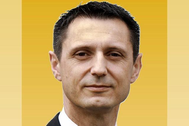 Schönau hat die Wahl: Wer wird Bürgermeister?