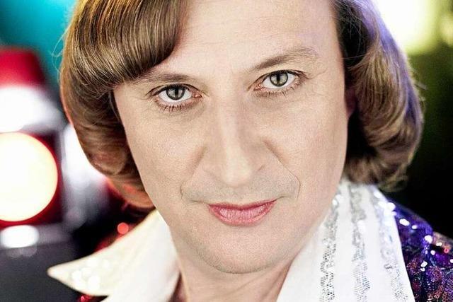 Was Dieter Thomas Kuhn die Disco-Ära bedeutet