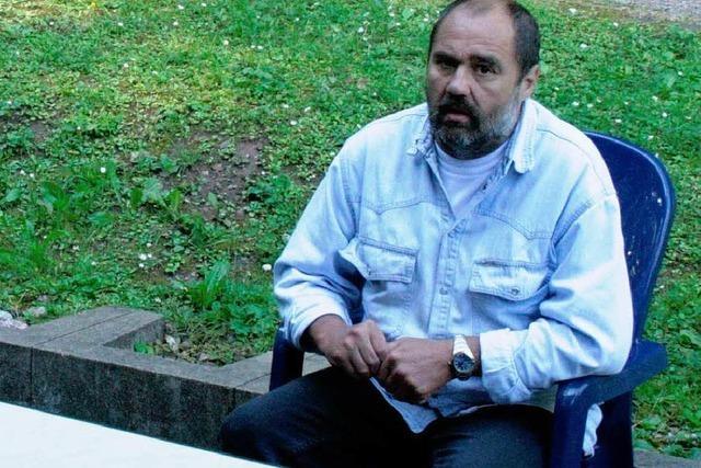 56-Jähriger aus Feldberg wird vermisst