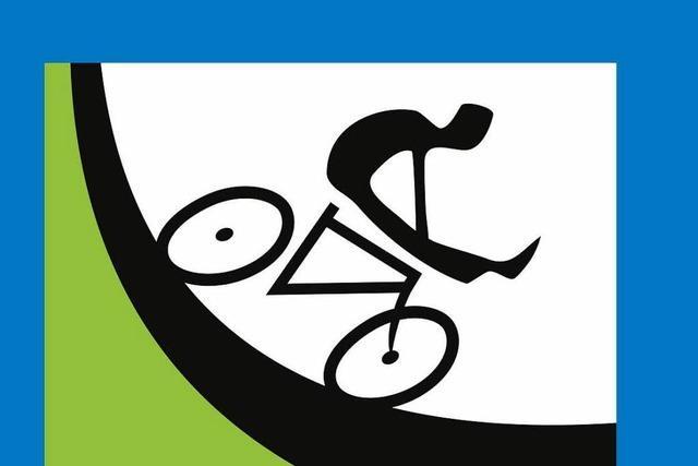 Südschwarzwaldradweg: Neue Schilder für orientierungslose Radler