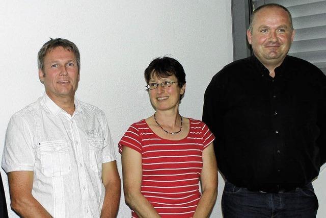 Martin Schweizer verlässt Marcher Rat