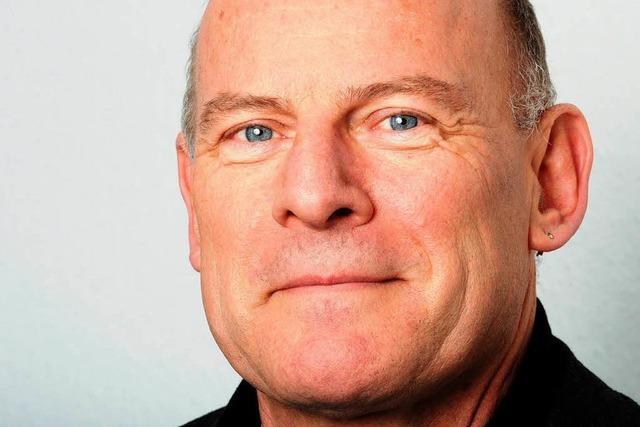 Filderdialog: SPD und Opposition kritisieren Hermann
