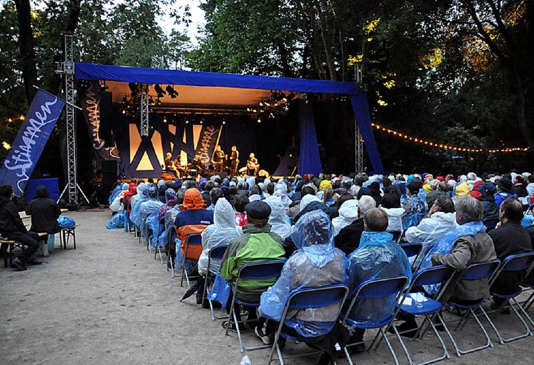 <ppp></ppp>   Rosenfelspark   | Foto: Ruda/Baas