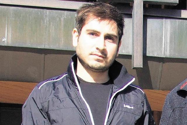Iranischer Christ darf bleiben – Flüchtlingsstatus für Hosseini