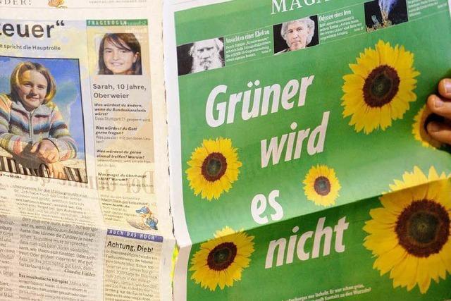 Grüne Alternative Freiburg gewinnt Namensstreit