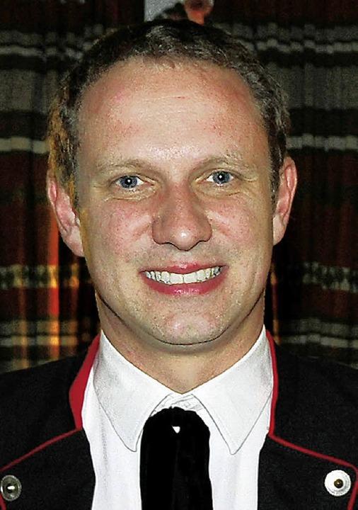 Matthias singler elzach