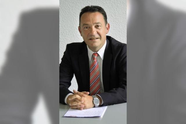 Abgeordneter Schwehr über Mappus, die CDU und Grün-Rot