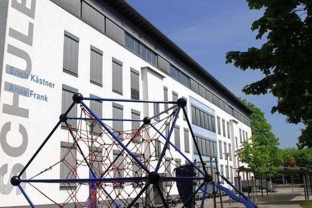 Jopen mischt die Oststadtschulen neu