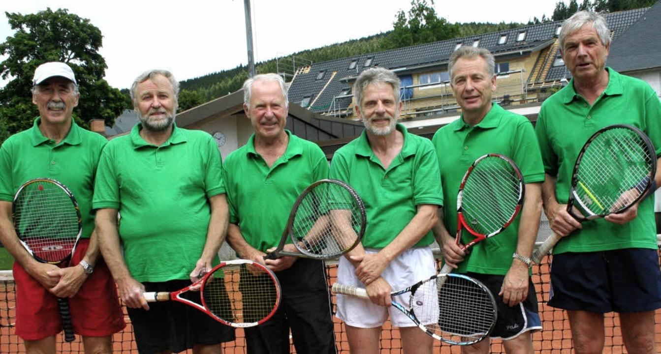 regionalliga west tennis
