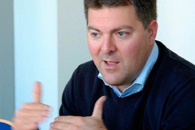Schwab wünscht sich starken europäischen Finanzminister