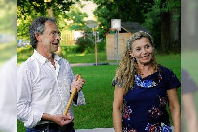 Adieu für Vollblutpädagogen