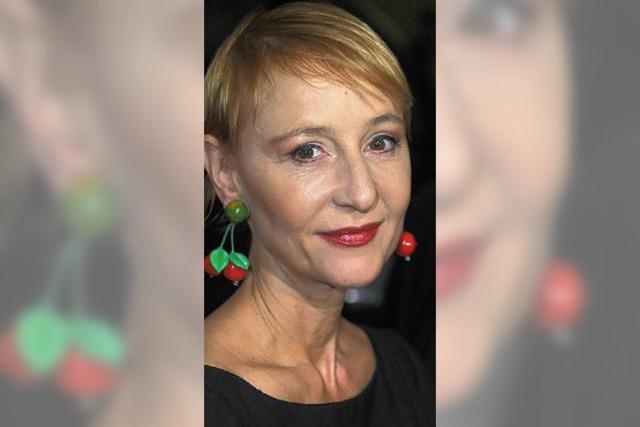 Zum Tod von Susanne Lothar: Die Unbedingte