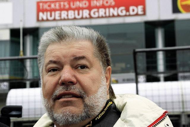Umfrage: Verluste für SPD in Rheinland-Pfalz