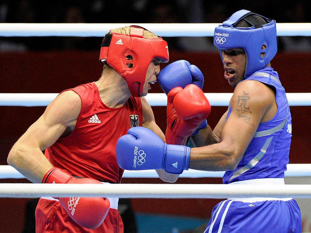 Olympische Spiele Spiel