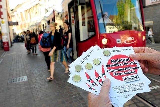 RVF erlaubt nun Zwischenstopps – Preise steigen