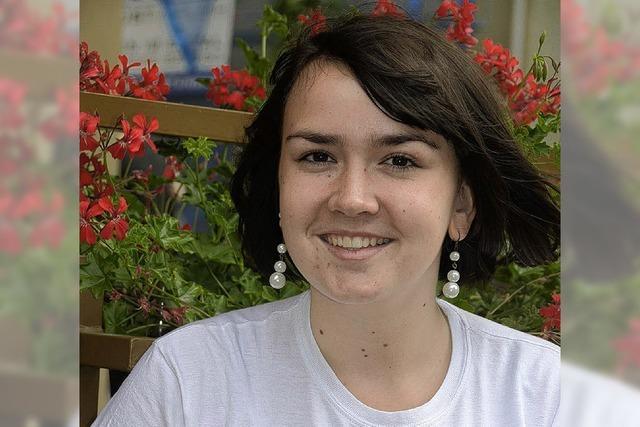Nach dem Abitur lockt Chile