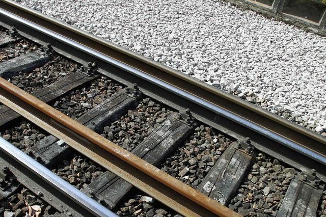 Am Hochrhein fährt eine Woche kein Zug