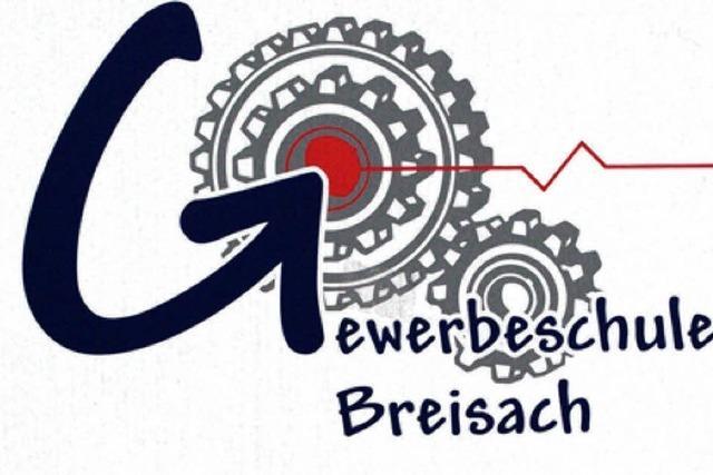 RHEINGEFLÜSTER: Hoffentlich kann das Breisacher TG 2013 starten