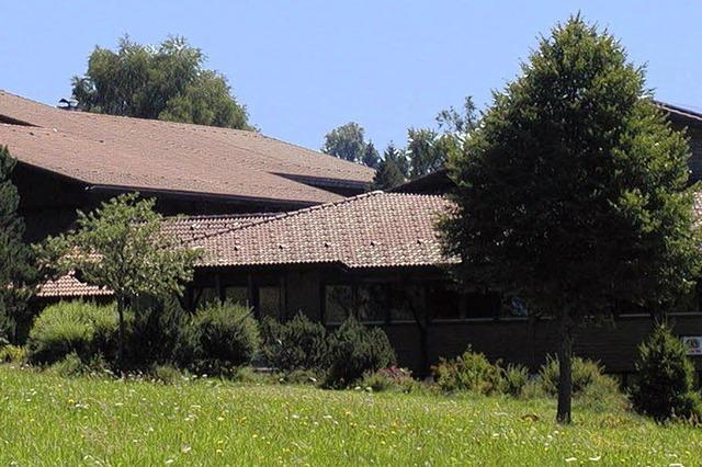 Photovoltaik nur auf zwei Dächern