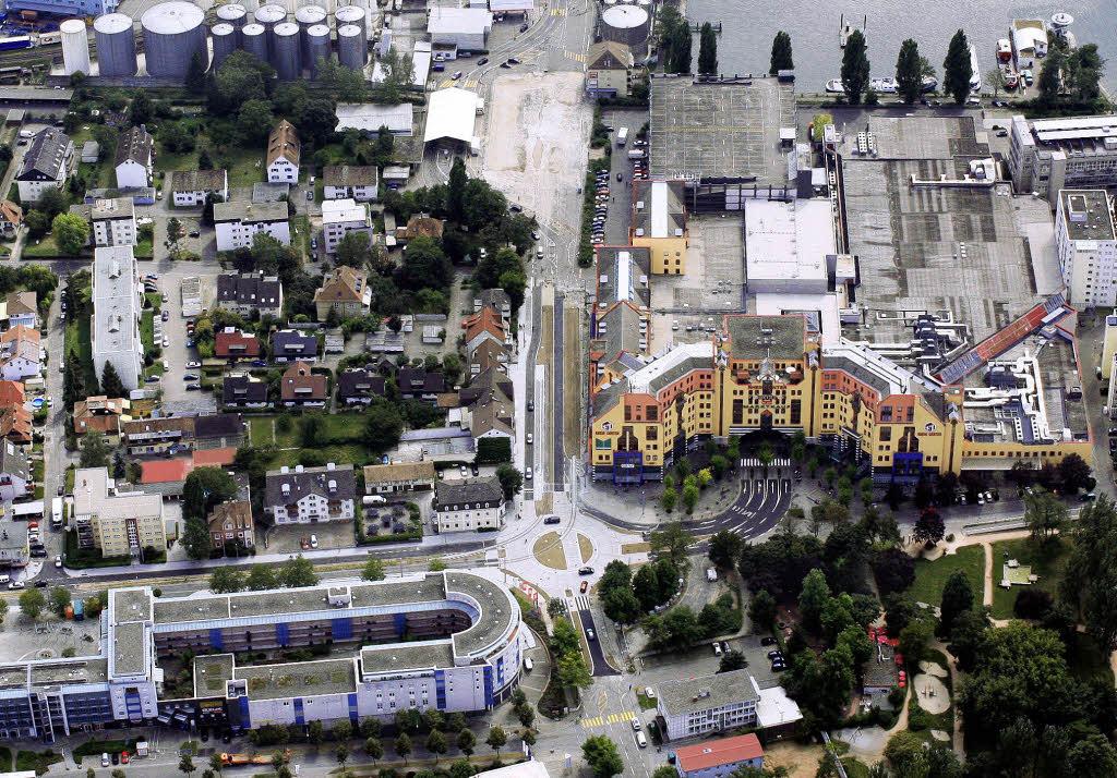 Weil Am Rhein Kino