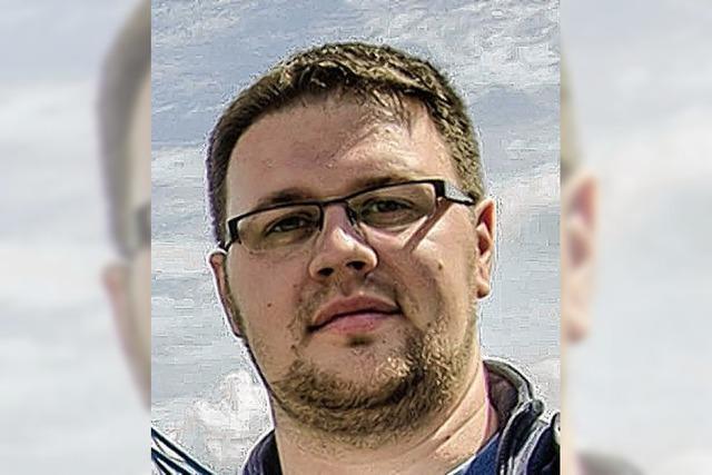 Michael Fischer: Wer ist Drygallas rechter Freund?