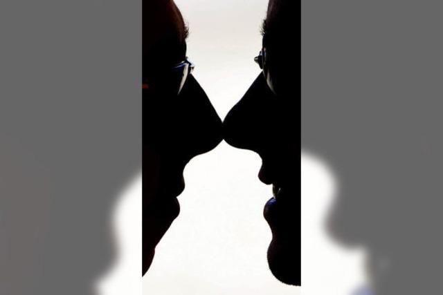 Ehegattensplitting: Eingetragene Partnerschaften dürfen nicht benachteiligt werden