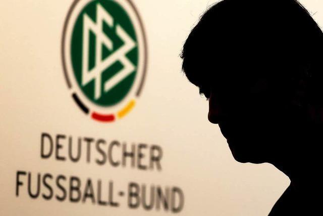Nationalmannschaft: Aus für Wiese – Podolski auf Bewährung