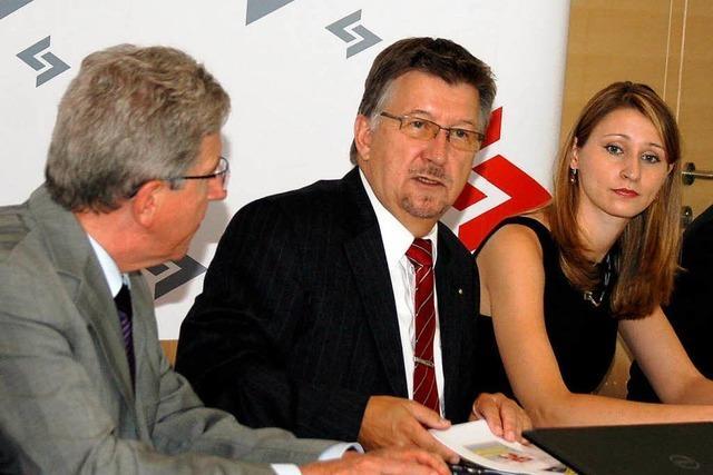 E-Werk gründet Bürger-Energiegenossenschaft