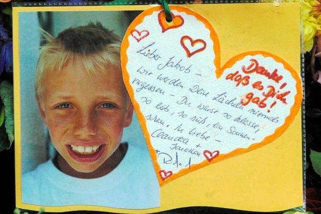 ZDF sendet Film über Mord an Jakob von Metzler
