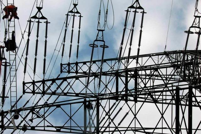Wie weit ist die Energiewende gediehen?