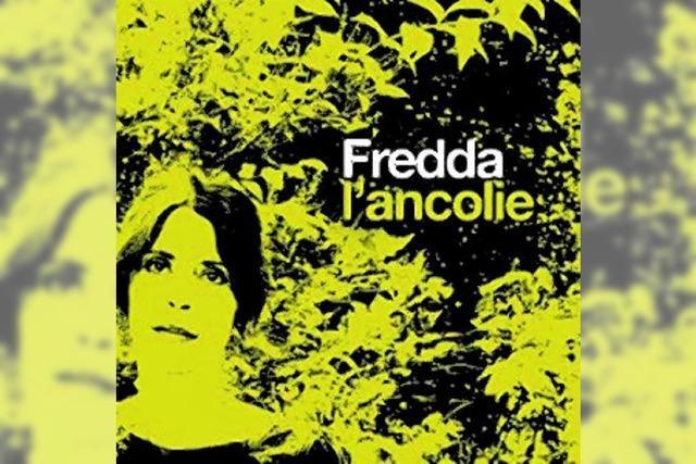 CD: FRANKREICH II: Auf einer Reise in die Natur