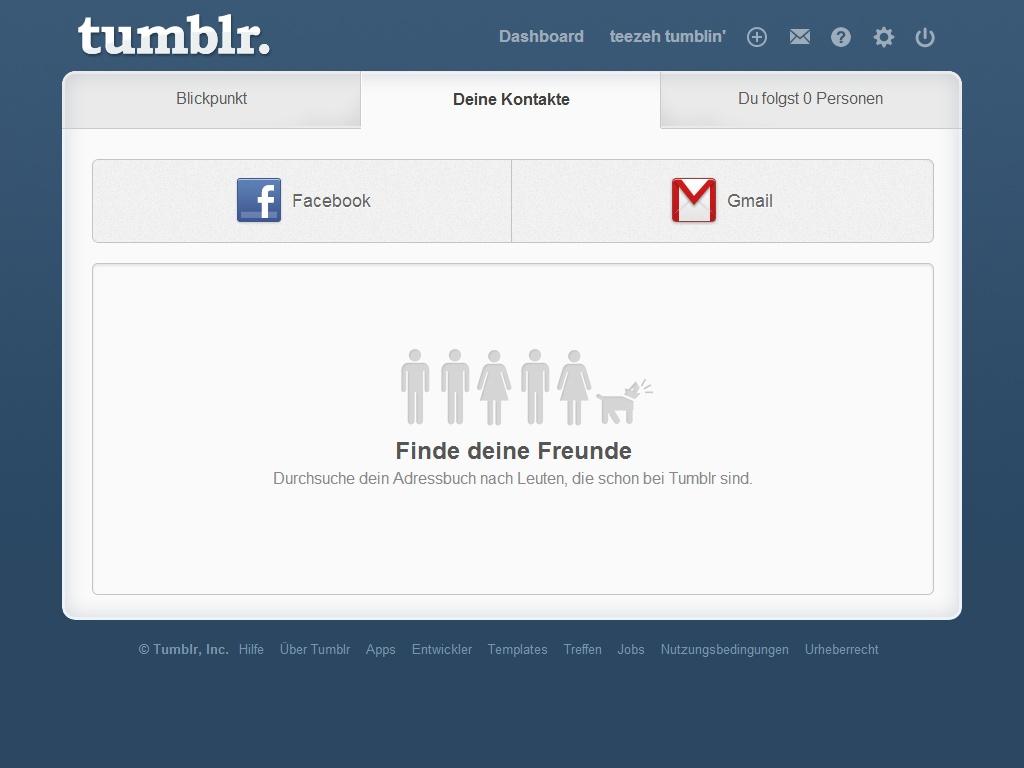 Freunden tumblr bilder mit Lustige bilder