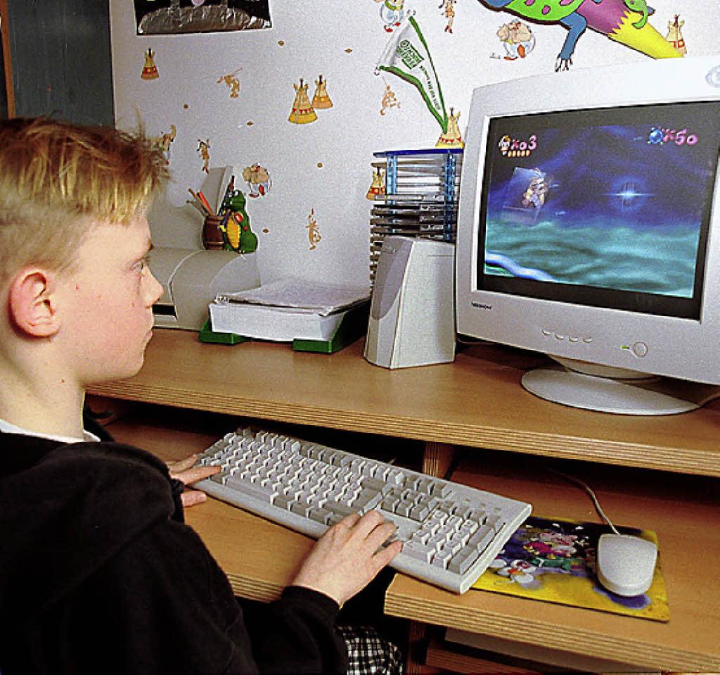 Kinder Pc Spiele Kostenlos