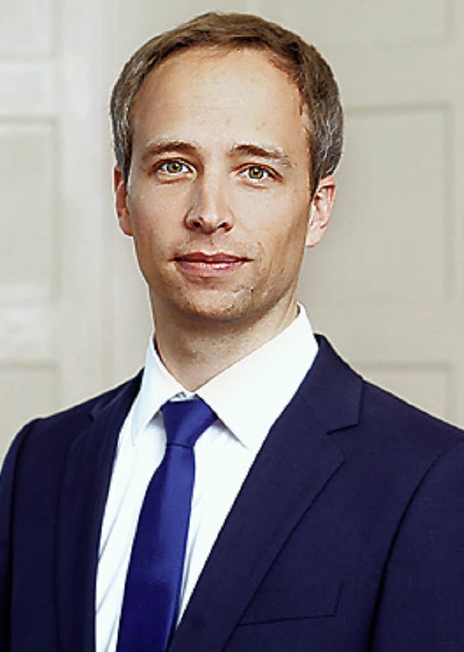 Henrik Fass   | Foto: Birklehof