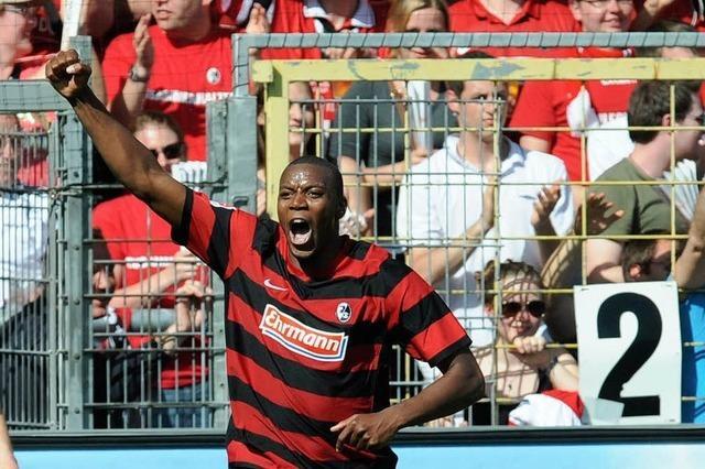 SC Freiburg stellt sieben Spieler für Länderspiele ab