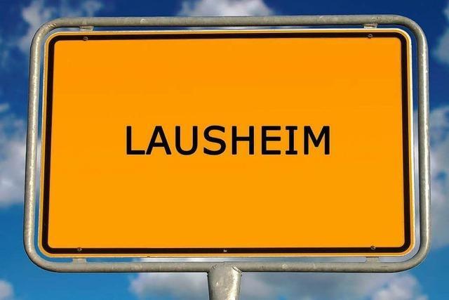 Warum heißt Lausheim Lausheim?