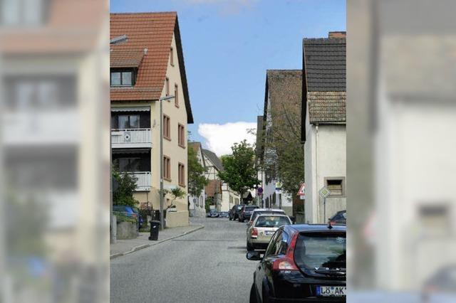 Ortschaftsrat fordert Tempo 30 in ganz Ötlingen