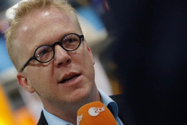 Lufthansa und Flugbegleiter verhandeln wieder