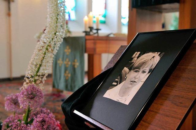 Zeugin im Mordfall Bögerl meldet sich – 300 Hinweise