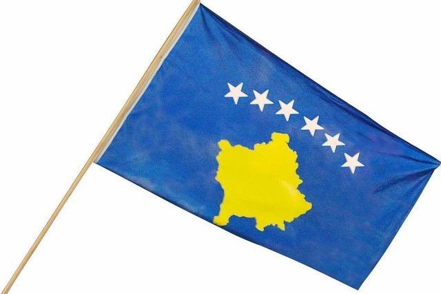 Der Kosovo ist endgültig unabhängig – und jetzt?