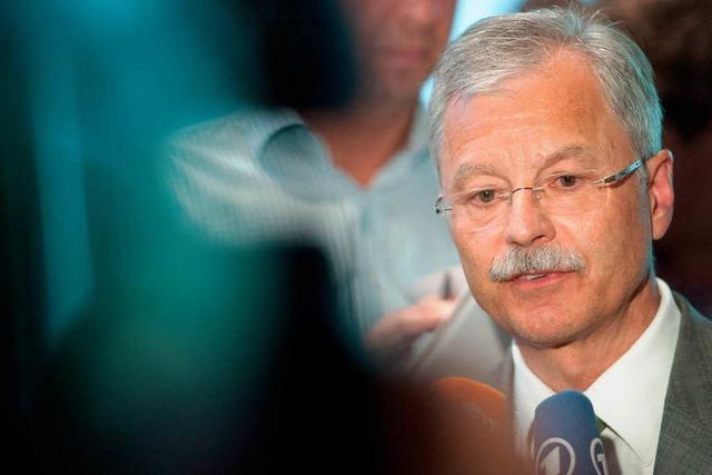 Wollte der MAD Rechtsterrorist Uwe Mundlos anwerben?