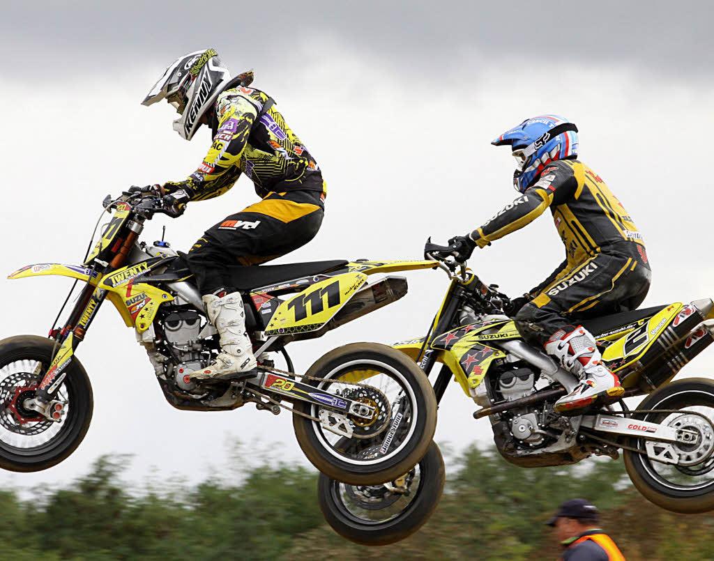 Eschbach Motorsport