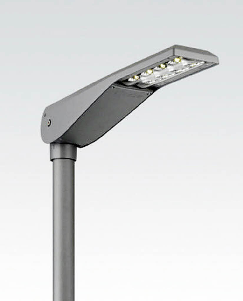 siteco lampen