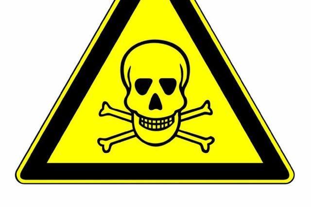 Bürgermeister dementiert Gerüchte über Giftmülllager
