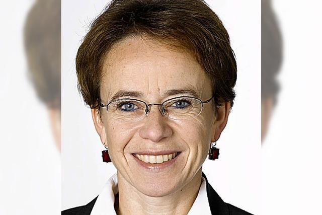 Basel rechnet für 2013 erneut mit schwarzen Zahlen