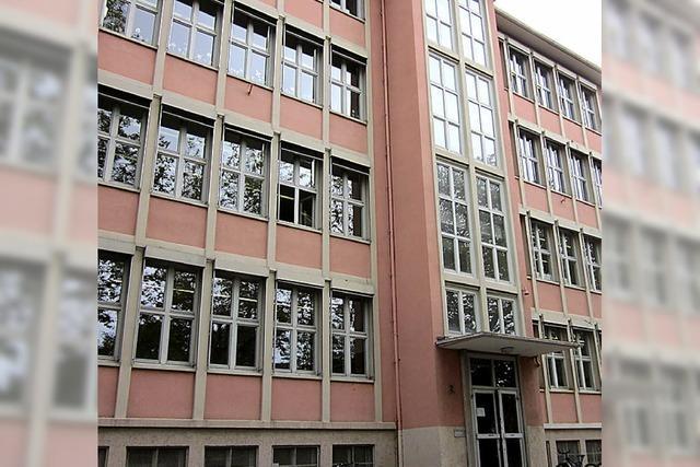 Neuordnung der Oststadtschulen stößt bei Eltern auf Sorgen und Widerstand