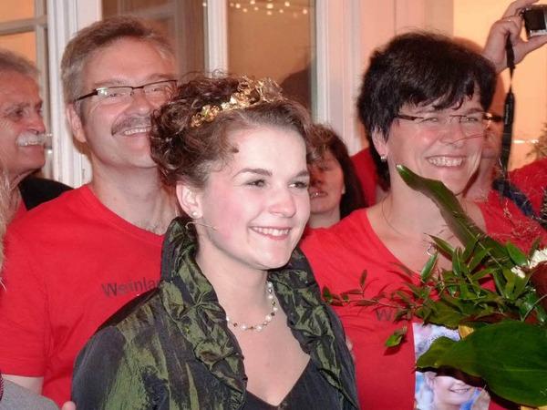 Deutscher Familienfick mit Hausfrau Crazy Daisy und jungem Mädel