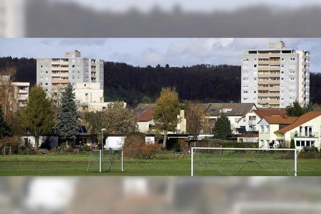 20 Millionen Euro in Erdölländer
