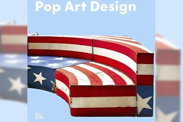 Kunst und Design im Dialog