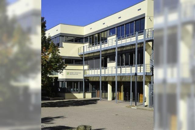 Starke Konjunktur beschert Müllheim 2011 höherer Einnahmen
